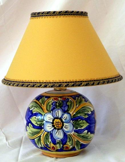 http://www.ceramichedepoca.it/prodotti/lampade-in-ceramica/15-lampade-da-tavolo/detail/205-lampade-da-tavolo-in-ceramica?tmpl=component&phocadownload=2