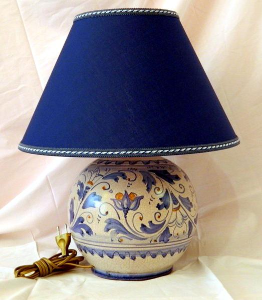 http://www.ceramichedepoca.it/prodotti/lampade-in-ceramica/15-lampade-da-tavolo/detail/213-lampade-da-tavolo-in-ceramica?tmpl=component&phocadownload=2
