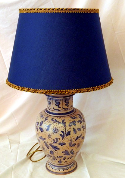 Lampade In. Top Lampade In Barattolo With Lampade In. Perfect Lampade In With Lampade In. Cheap ...